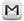 gmail-webtreatsetc